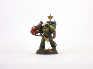 lfw-w40k-killteam-DA-lancemissile-03